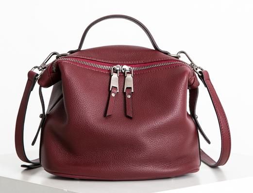 Сумки кожаные женские купить. Кожаные сумки купить Киев   Кокетка 3b6c78b73ad