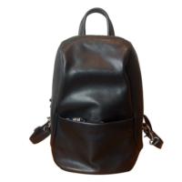 f3f7cbe91740 Женские кожаные сумки Китай - купить, цена, Киев, Украина | Кокетка ...