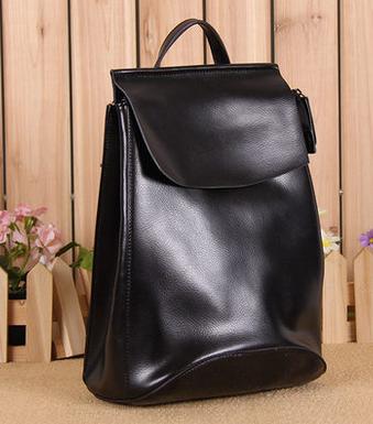 7c9d0676c2b6 Женский кожаный рюкзак купить. Женский кожаный рюкзак | Кокетка