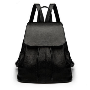Кожаные рюкзаки женские купить украина розетка рюкзаки