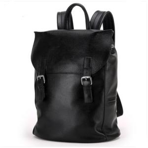 Мужские кожаные рюкзаки киев рюкзак ортопедический 700 гр