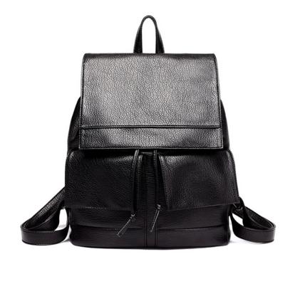 33a1e5ea44fb Женские рюкзаки кожзам. Купить женскую модную сумку | Кокетка