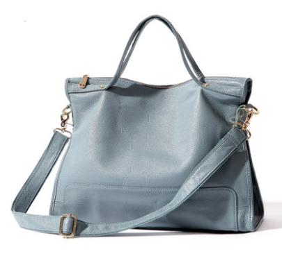 Женская сумка из натуральной кожи. Сумки кожаные купить в Украине ... c1b0e4d8b29