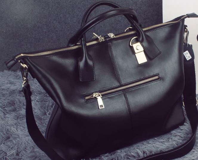 Женские сумки натуральная кожа. Сумки кожаные Киев купить   Кокетка e7cdf13b288